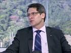 Novo secretário escolherá chefe da Polícia Civil do RJ; veja os cotados