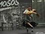 'Dança dos Famosos': 12 imagens mostram toda a beleza da arte de dançar