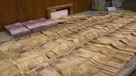 Operação Fantoche combate compra ilegal de vale-refeição e vale-transporte