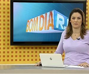 BOM DIA RIO 29-05-2014 (Foto: Reprodução)