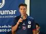 Contra favorito Mogi, Franca inicia Paulista com elenco reformulado
