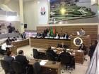 Na Câmara, prefeito de Macapá cobra apoio 'independente de eleição'