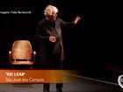 Vale recebe peça de Shakespeare com Juca de Oliveira no fim de semana