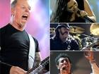 Rock in Rio desembarcará em Buenos Aires em 2013