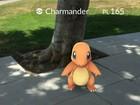 'Pokémon Go' eleva valor de mercado da Nintendo em US$ 7,5 bi em 2 dias