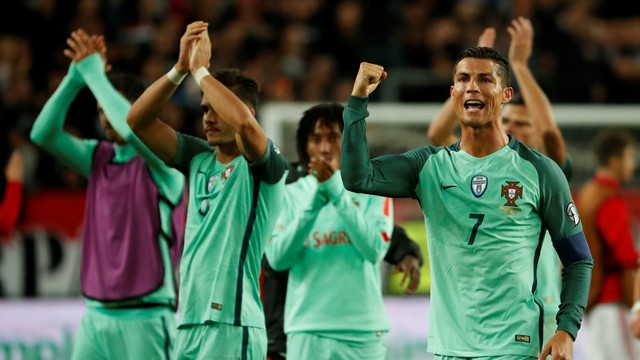 cristiano-ronaldo-hungria-portugal-eliminatorias