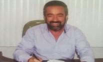Ex-prefeito em prisão domiciliar (Divulgação/Rede Social)