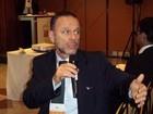 BNDES anuncia pacto por desenvolvimento sustentável