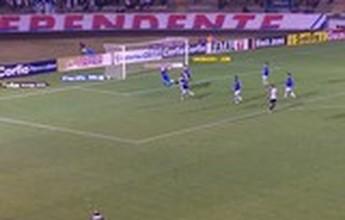 BLOG: Gosta de futebol? Veja o Ceará!
