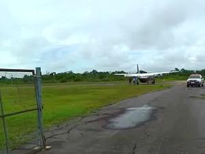 aeroposaopauloolivenca300.jpg