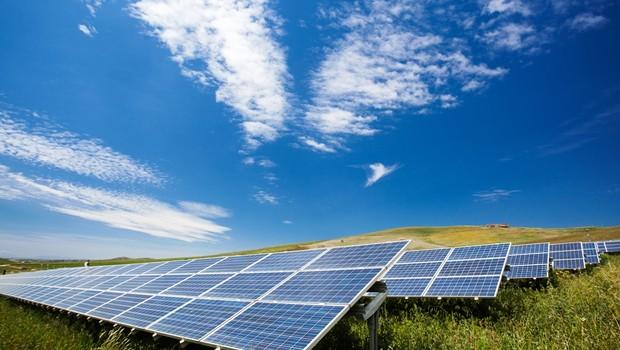Aneel quer que consumidor invista em autogeração de energia