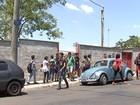 Escola da Família tem 87 bolsas para estudantes universitários da região