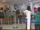 Megamutirão de saúde atende neste sábado em duas cidades da região