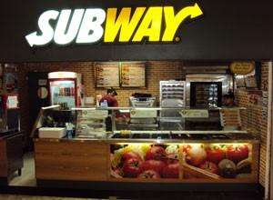 Subway prevê retorno do picles até o fim do ano (Foto: Divulgação)