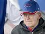 Morre aos 85 anos o ex-técnico  de futebol americano Buddy Ryan