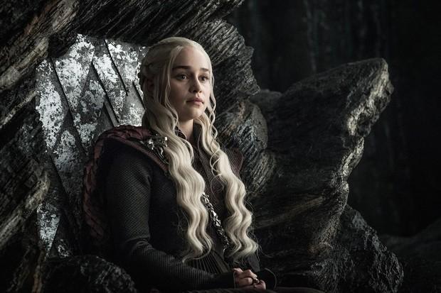 Nem todo mundo se ajoelha para Daenerys (Foto: Divulgação)