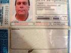 Suspeito de sonegar R$ 400 mi não tem mandado no RN, diz secretário