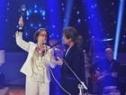 Rei sobre Fernanda Montenegro: 'Na sua plateia, eu estou na cadeira 1'