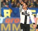 Cassano revela proposta do Galo, mas diz que prefere seguir na Itália