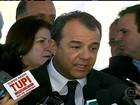MP-RJ investiga denúncia de uso irregular de helicóptero por governador