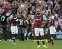 Presa fácil para o Southampton, West Ham atinge marca negativa no Inglês