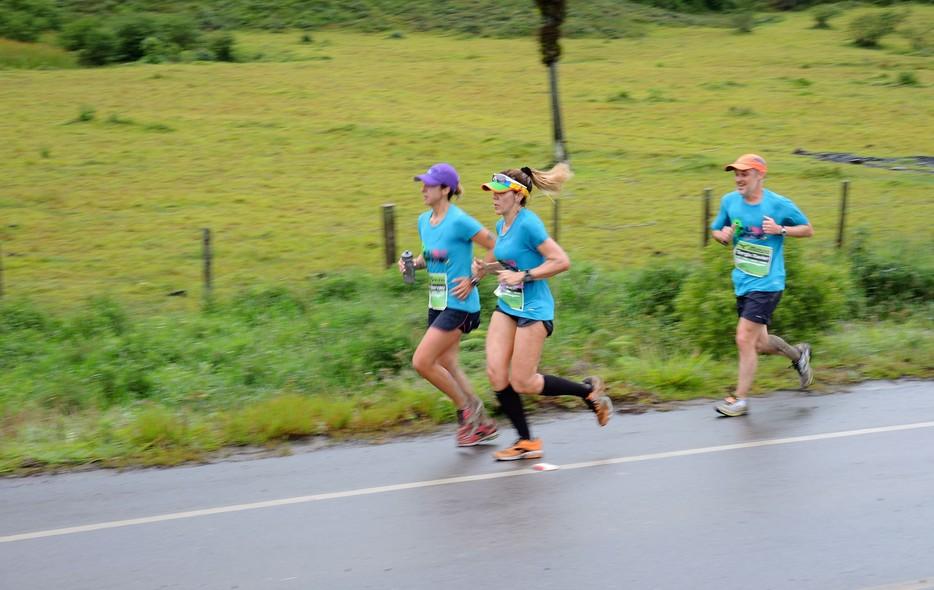 9bab9c01b14c Mizuno Uphill Marathon: 42km de subidas na duríssima (e fria) Serra do Rio  do Rastro, em Santa Catarina - eu atleta | globoesporte.com
