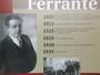 Meu Paraná faz uma homenagem ao paranaense Salvador de Ferrante