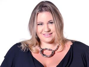 Érica - Jogo de Panelas V (Foto: Mais Você / TV Globo)