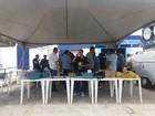 Policiais civis de Alagoas paralisam atividades por 24 horas em protesto