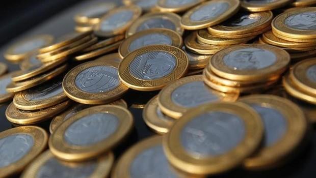 dinheiro, real, moeda, inflação, ipca, juros (Foto: Bruno Domingos/Reuters)