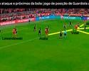 Bayern massacra e Simeone muda no jogão que pode redefinir rumos do futebol