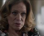 'Os dias eram assim': Susana Vieira é Cora | TV Globo