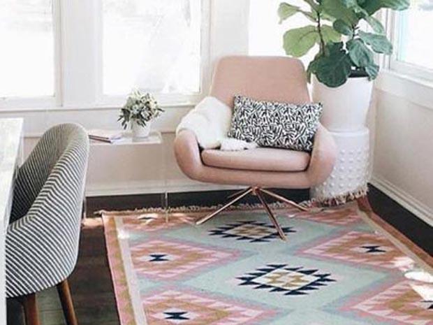 Imóveis bordado_casa (Foto: Reprodução/Pinterest)