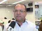 CRM-PI pede interdição do Areolino e hospital pode parar em 30 dias