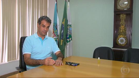 Levantamento do RJTV mostra que prefeitos deixaram cidades sem cumprir promessas