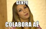 Atenção popofãs: participe do 'EMME' junto com Valesca Popozuda