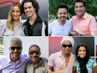 Técnicos do The Voice Brasil se alfinetam e reforçam torcida para seus times