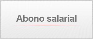 Abono salarial (Foto: G1)
