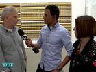 Museu Vale recebe exposição do carioca Daniel Feingold, no ES
