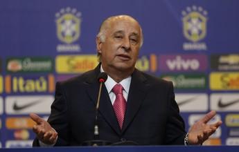 Comissão Mista para debater MP do Futebol inicia os trabalhos nesta terça
