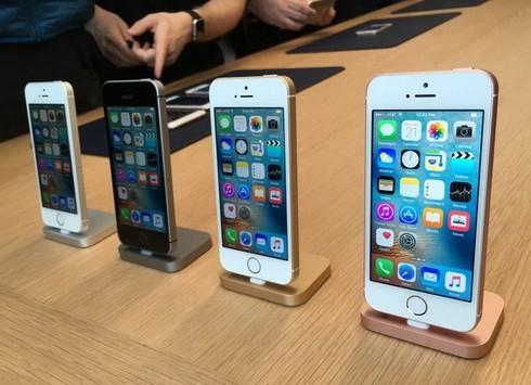 iPhone SE, 6 ou 6S? Descubra qual celular da Apple combina com você