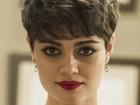 Veja os 10 cabelos mais desejados das novelas atualmente