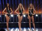 Miss Brasil 2015: Saiba tudo que rolou no concurso