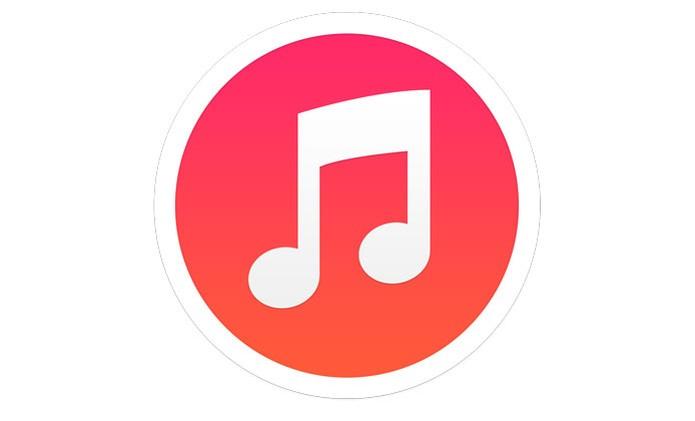 Veja 15 dicas para o iTunes (Foto: Reprodução/André Sugai) (Foto: Veja 15 dicas para o iTunes (Foto: Reprodução/André Sugai))