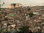 Sistema de alerta para chuvas tem 105 itens furtados no Rio, diz Defesa Civil