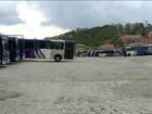EMTU quer romper com grupo que administra transporte no ABC paulista