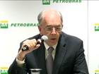 Petrobras reduz 10% no preço do diesel nas refinarias durante 15 dias
