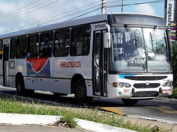 Mudanças acontecem em sete linhas da Zona Norte (Foto: Felipe Araújo)