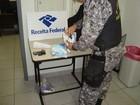 Governo federal prorroga atuação da Força Nacional na tríplice fronteira