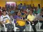 Professores da rede estadual decidem entrar em greve na Paraíba